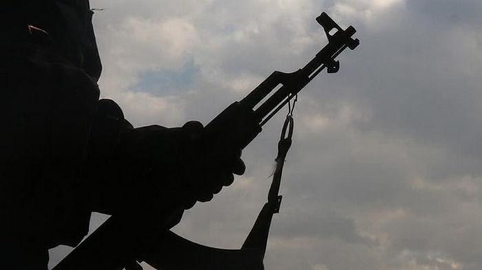 В Нигере пытались совершить государственный переворот - СМИ