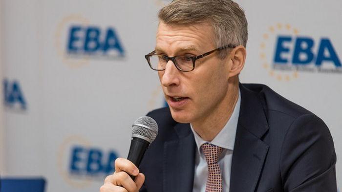 В МВФ не берутся предсказывать сроки траншей Киеву