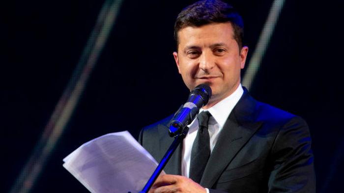 Зеленский предложил переместить министерства в регионы: в Кабмине назвали преимущества