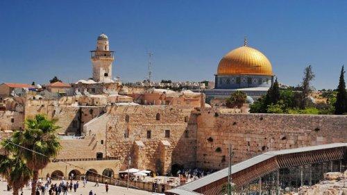 Израиль начал закрывать COVID-отделения больниц: в стране закончились ...
