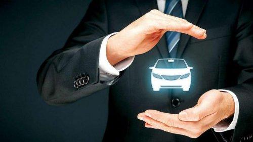Обязательное автострахование: исключение из правил