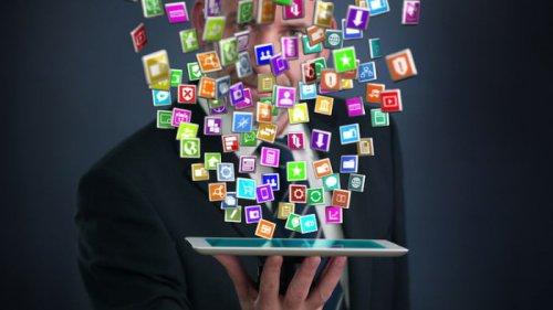 Эти приложения стоит немедленно удалить из смартфона — рассказываем по...