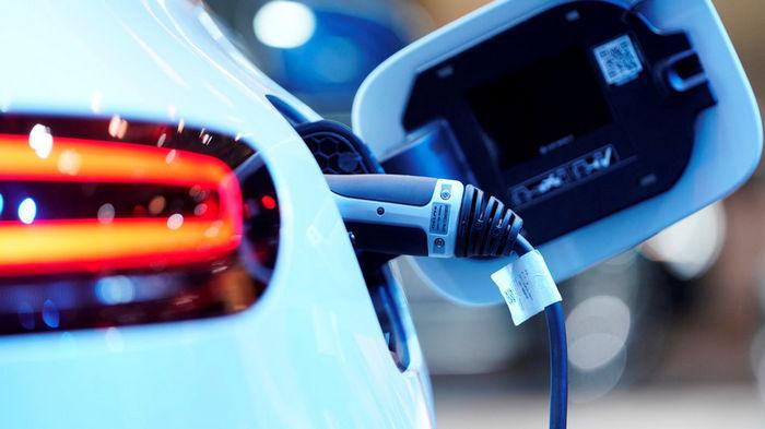 За пять лет производство электромобилей вырастет в разы. Обычные машины останутся в прошлом