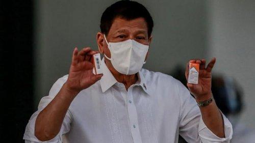 МОЗ: Китайской вакцине Sinovac можно доверять