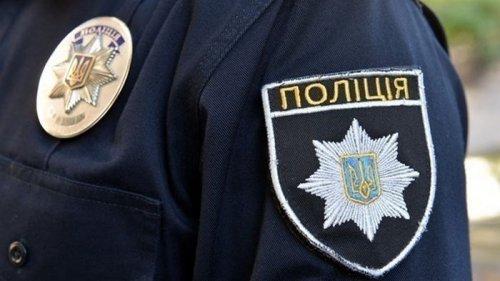 На Хмельниччине при задержании полицией скончался 25-летний парень