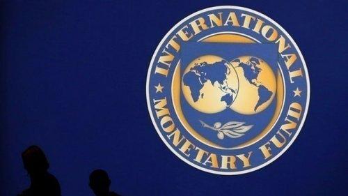 Мировой экономике предрекают быстрый рост