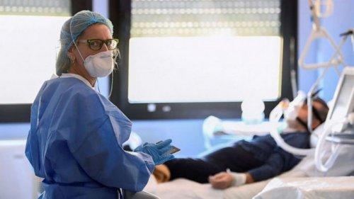 Больным коронавирусом будут оплачивать реабилитацию: в Минздраве раскр...