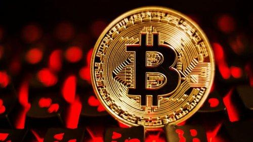 Аналитик объяснил, что ждать от курса биткоин