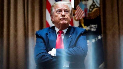 В США истёк срок действия запрета Трампа на выдачу рабочих виз для айт...