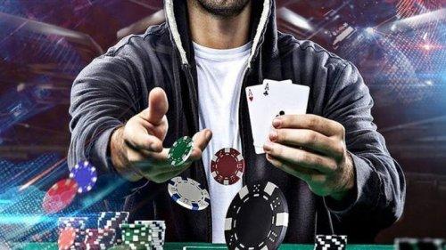 Сколько зарабатывают стримеры в онлайн казино?