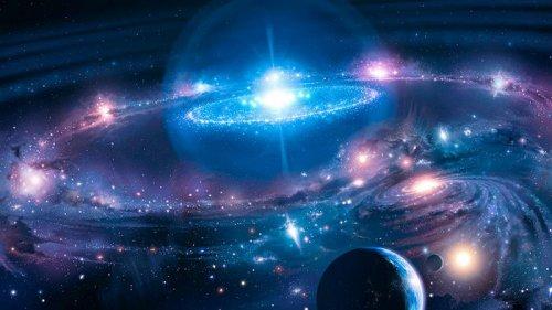 Астрономы назвали газ, который может быть признаком внеземной жизни