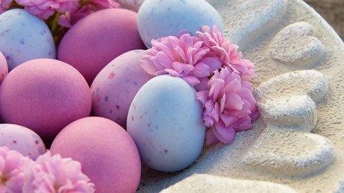 4 апреля: какой сегодня праздник, приметы и что нельзя делать