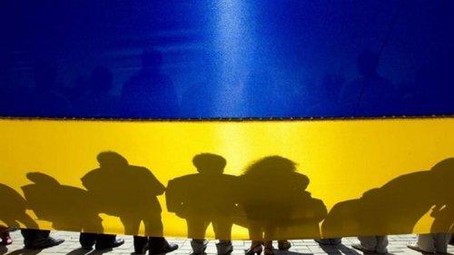 В Украине насчитали тысячи миллионеров