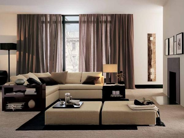 Аренда квартир посуточно: особенности и преимущества