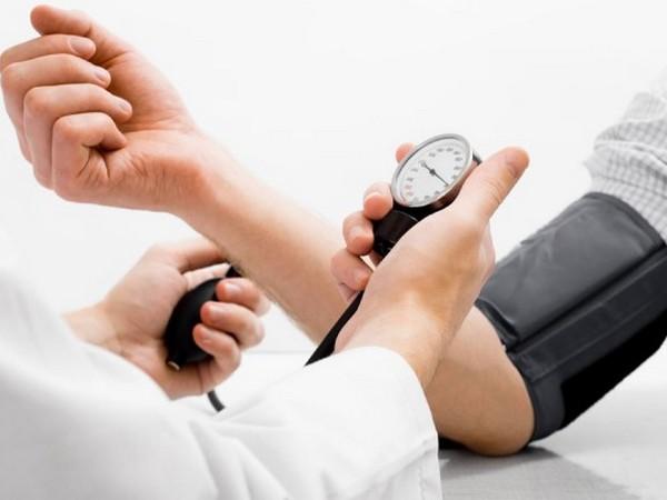Современная медтехника: тонометры и глюкометры