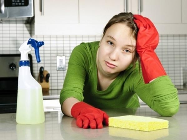 Эффективные средства борьбы с тараканами и муравьями