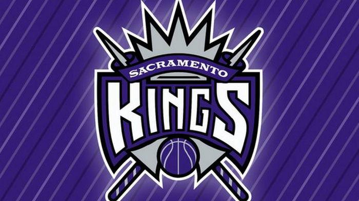 Команда НБА Сакраменто Kings будет расплачиваться с игроками биткоинами