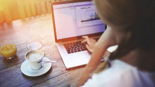 5 ежедневных привычек, которые мешают продуктивности