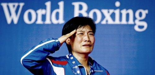 Северная Корея отказалась отпускать своих спортсменов на Олимпиаду