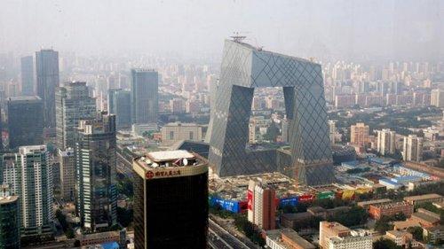 Нью-Йорк утратил первенство среди городов с наибольшим числом миллиардеров
