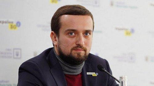 Так дальше не будет: У Зеленского прокомментировали срыв вакцинации в Украине