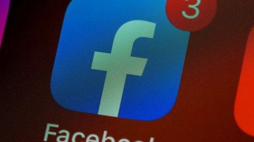 Facebook будет отмечать ярлыком шутливые посты