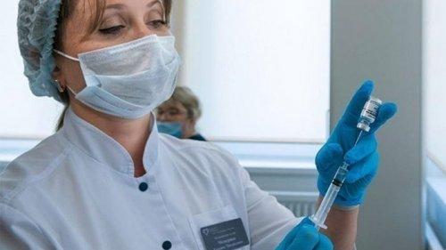 МОЗ решил вакцинировать против COVID-19 священников