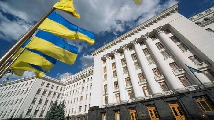 У Зеленского объяснили цель налоговой амнистии