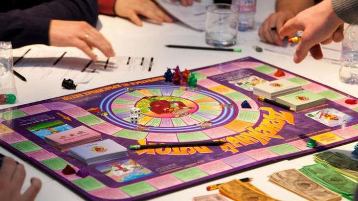 Настільні ігри: значення, переваги, вигідні покупки