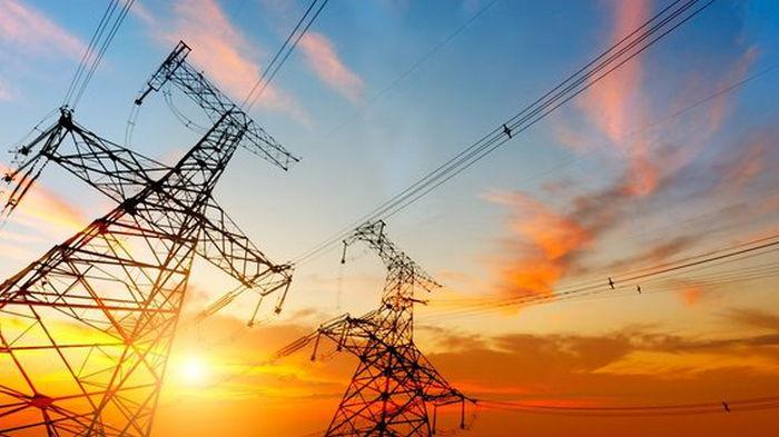 Импорт электроэнергии из России вырос в два раза за первый квартал – Укрэнерго
