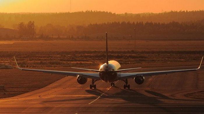Для аэропорта в Закарпатье выбрали новое место из-за местных бизнесменов