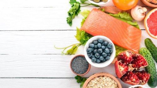 Ученые назвали семь лучших продуктов для профилактики рака