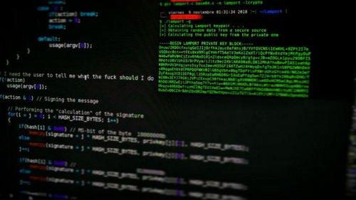Microsoft выпустила симулятор кибератак CyberBattleSim