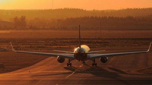 Для аэропорта в Закарпатье выбрали новое место из-за местных бизнесмен...