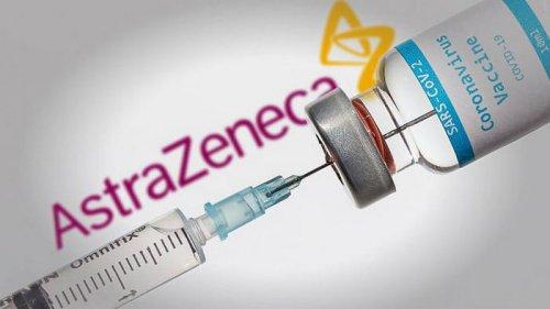 После полного отказа от препарата. Дания планирует передать вакцину As...
