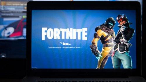 Создатель игры Fortnite привлек $1 млрд: среди крупнейших инвесторов – Sony