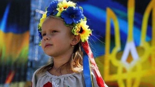 Freedom House отнес Украину к частично свободным странам