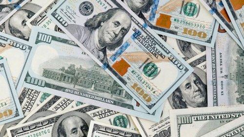 Гривня упала в цене. Итоги торгов на межбанке