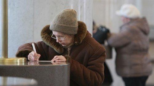 В Кабмине рассказали, сколько украинцев самостоятельно копят себе пенсии