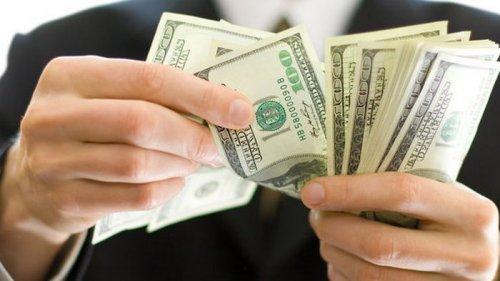 Доллар подешевел. Итоги торгов на межбанке
