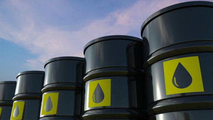 Накопленные запасы почти исчерпаны: что будет с ценами на нефть