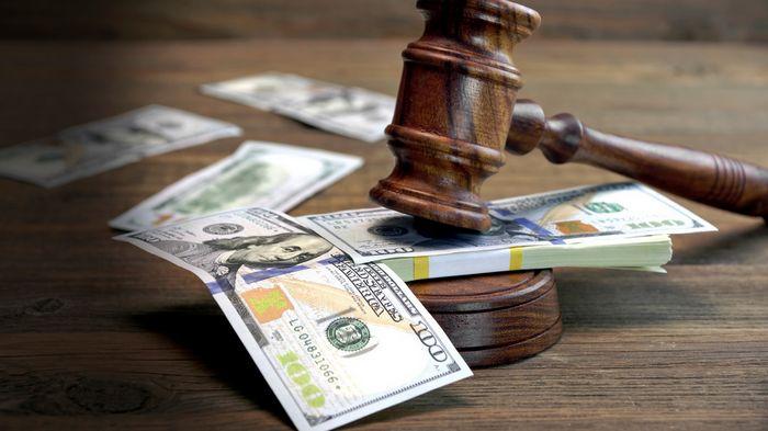 Стопроцентный возврат денежных долгов с Сreditdeb