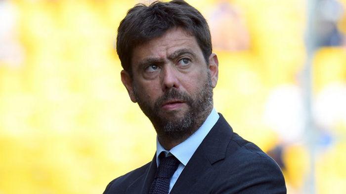 Все клубы-создатели Суперлиги покинули должности в УЕФА
