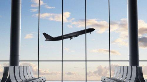 Разница достигает $400: в каких аэропортах самые дорогие и дешевые ПЦР-тесты