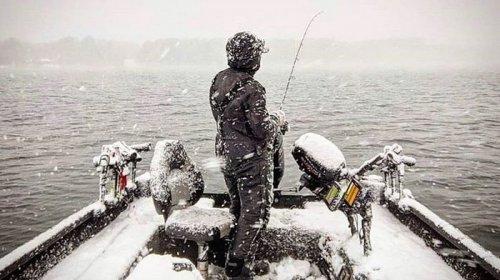Интернет-магазин Zabros для любителей рыбалки