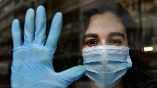 ВОЗ продлила мировой режим ЧС из-за пандемии