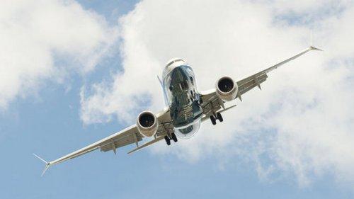 В самолетах Boeing 737 MAX обнаружили новые проблемы