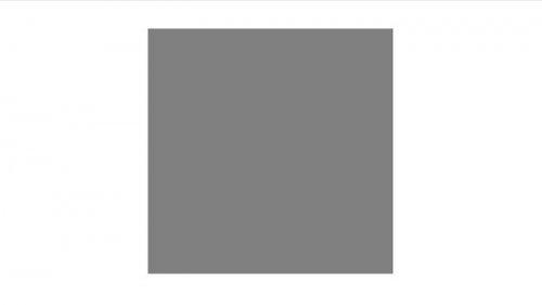 Цифровой серый пиксель продали за $1,36 млн после упорной борьбы покупателей — фото