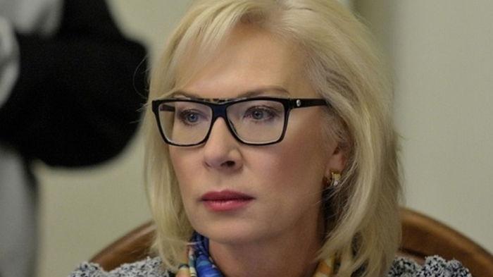 Денисова назвала дискриминацией платные камеры в СИЗО