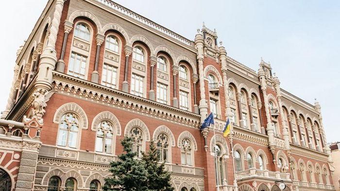 Украинская экономика упала на 1,5% за квартал